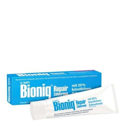 Bioniq Repair