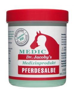Dr. Jacoby´s original Horse Liniment, 300ml