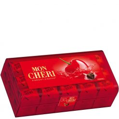 Mon Cheri, 30 pieces