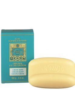 4711 Soap Bar