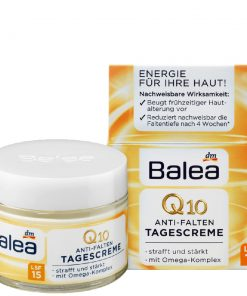 Balea Q10 Day Cream