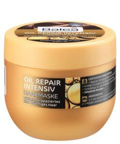 Balea Professional Oil Repair Hair Mask