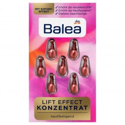 Balea Lift Effect Serum