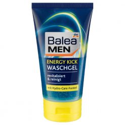 Balea Men Washing Gel Energy Kick