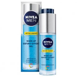 Nivea Men Active Energy Wake-up Gel