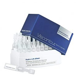 Viscontour Serum