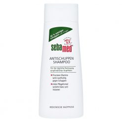 Sebamed Anti Dandruff