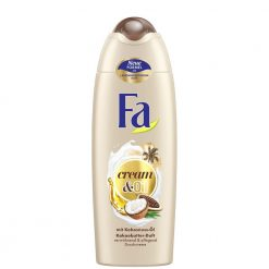 Fa Cacao Coconut 250ml