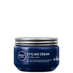 Nivea Styling Cream Men