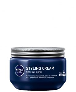 Nivea Styling Cream Men