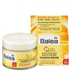 Balea Q10 Protective Day Cream