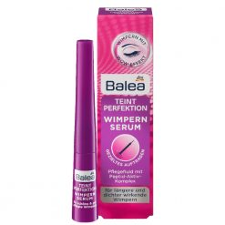 Balea Teint Perfection Eyelash Serum, 4,5ml