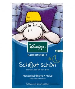 Kneipp Bath Salt Sleep Well