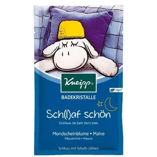 Kneipp Bath Salt Sleep Well