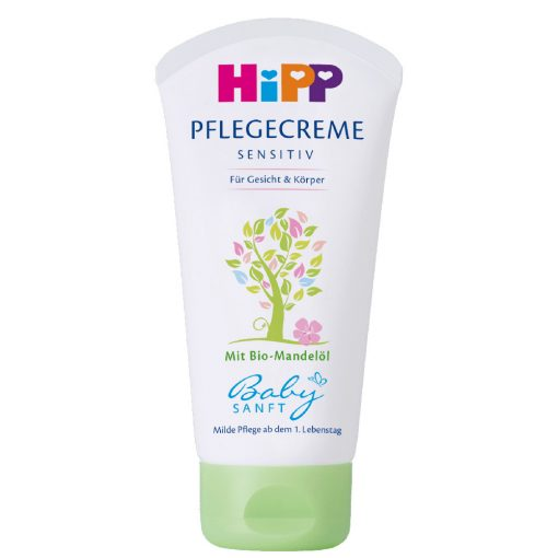 Hipp Baby Care Cream, 200ml