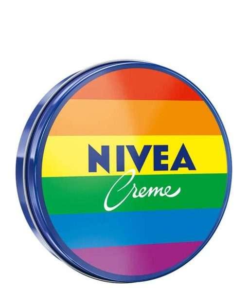 Nivea Pride Edition