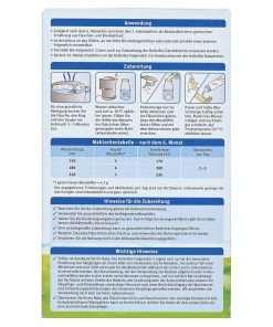 Holle Organic Infant Formular Stage 2 -4