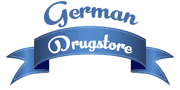 German Drugstore