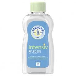 Penaten Intense Care Oil
