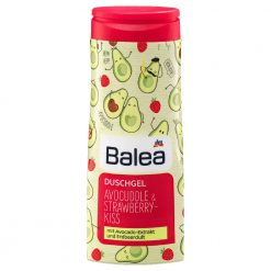 Balea Avocado Shower Gel