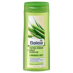 Balea Dead Sea Shower Gel
