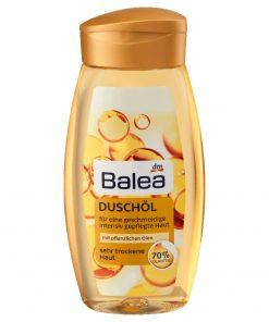 Balea Shower Oil