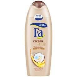 Fa Cream Oil