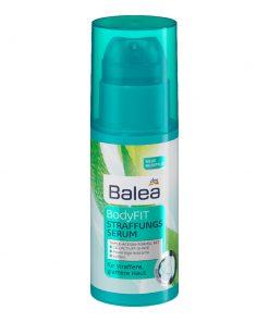 Balea BodyFIT Anti Cellulite Tightening Serum