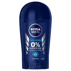 Nivea Men Fresh Active Deodorant Stick