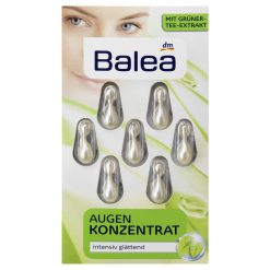 Balea Eye Concentrate