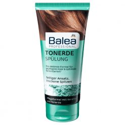 Balea Professional Clay Conditioner