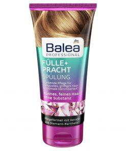 Balea Professional Volume & Splendor Conditioner