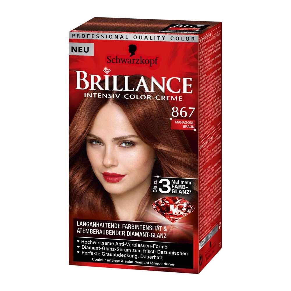 Schwarzkopf Keratin Color Hair Color Reviews