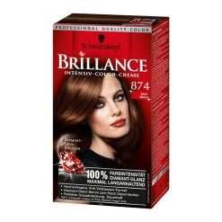 Schwarzkopf Brillance 874