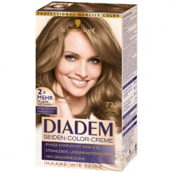 Diadem 722 Dark Blond