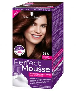 Perfect Mousse 388