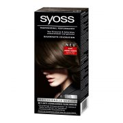 Syoss Classic 4-1