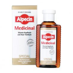 Alpecin Medicinal Special