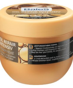 Balea Professional Oil Repair Hair Mask
