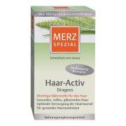 Merz Spezial Hair Activ
