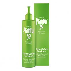 Plantur 39 Phyto Caffeine Tonic