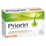 Bayer Priorin 120