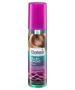 Balea Professional Hair Spray Volume & Magnificence