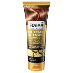 Balea Professional Shampoo Oil Repair
