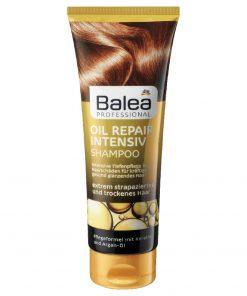 Balea Professional Shampoo Oil Repair