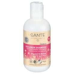 Sante Volume Shampoo Goji & Melon