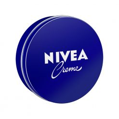 Nivea Cream - Made in Germany