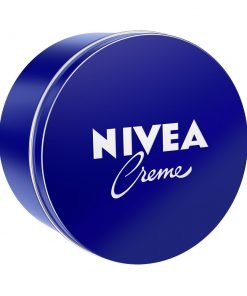 Authentic German Nivea Cream 400ml