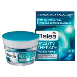 Balea Beauty Therapy Day Cream