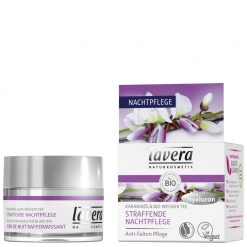 Lavera Firming Night Cream Karanja